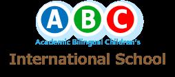 ABCインターナショナルスクール ABCこども英語教室